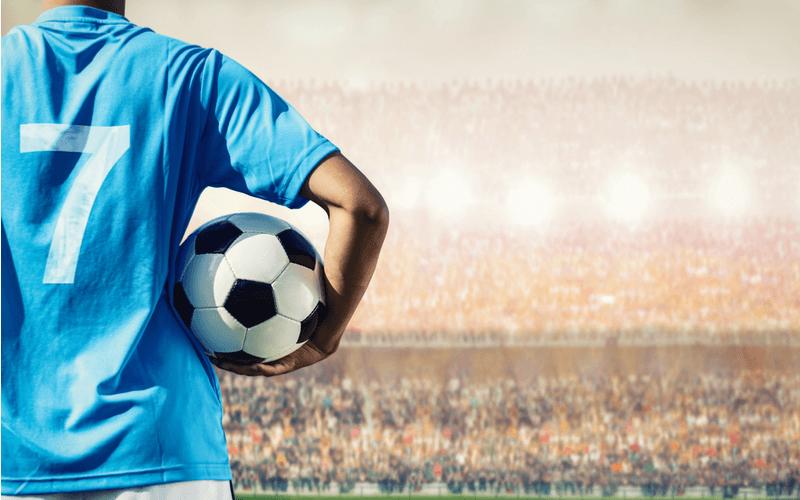 サッカー用ポロシャツおすすめ31選!有名クラブチームやオリジナルオーダー製品をチェック
