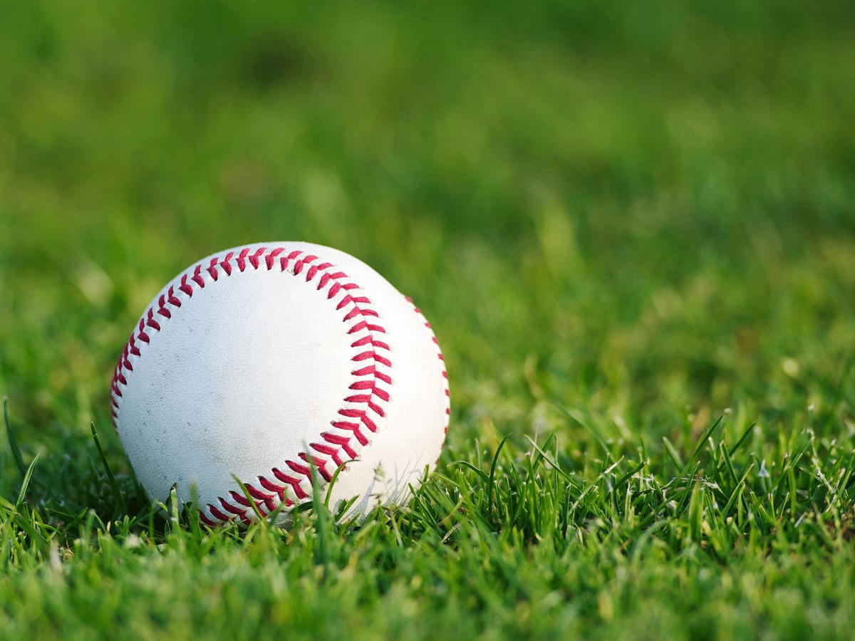 野球ボールおすすめ20選!硬式・軟式など種類毎の特徴や買ったあとのお手入れ方法も