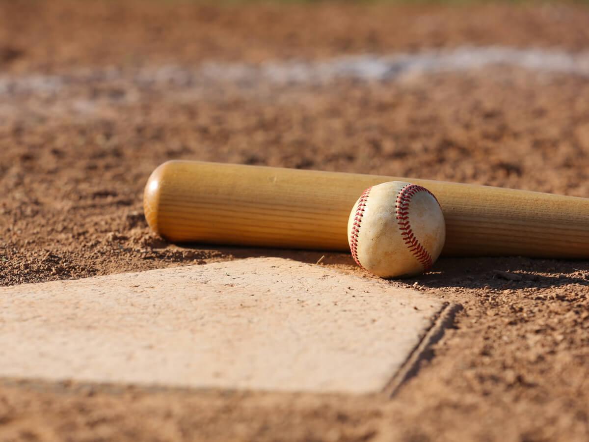 野球用バットケースおすすめ20選!耐久性・安全性を守るために必要なアイテム