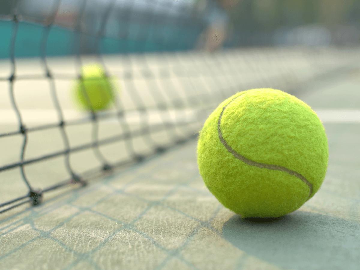 硬式テニスボールおすすめTOP20!格安商品や大きさなどそれぞれの種類を徹底解説