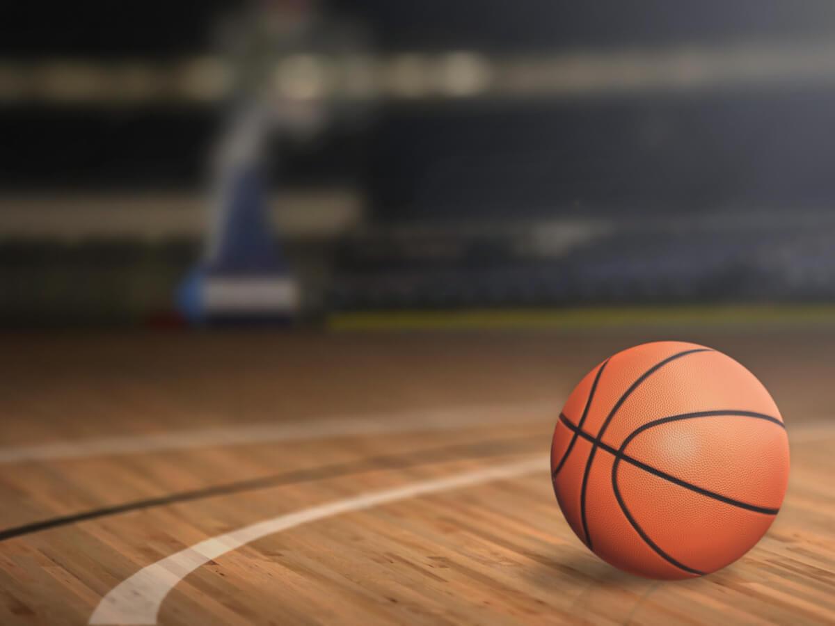 バスケット用ボールおすすめ15選!規格サイズ・素材・人気メーカーをチェックしよう
