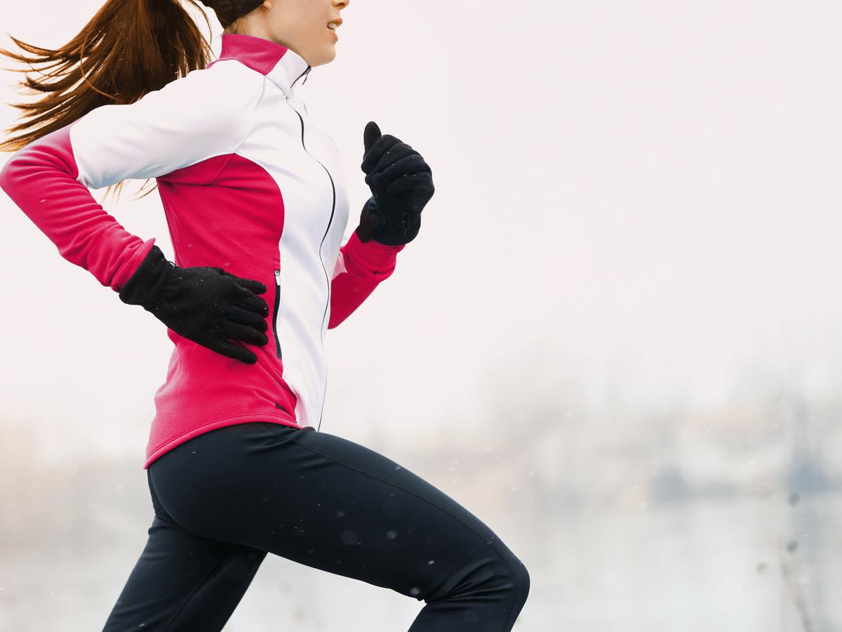 マラソン用手袋12選!雨や防寒対策だけでなく春夏にもおすすめされているその理由とは