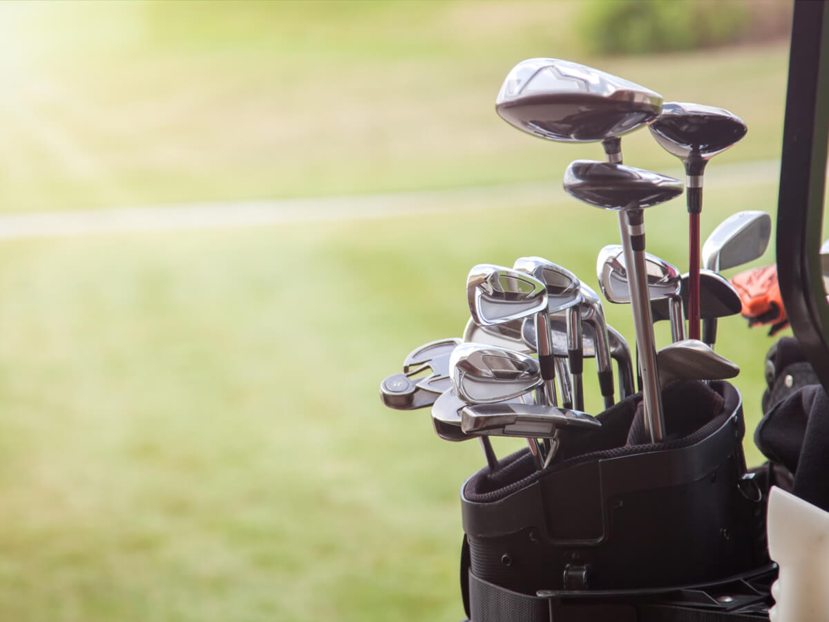 ゴルフクラブセットおすすめ10選!レディース・メンズ・初心者・中級者向け人気メーカーとは