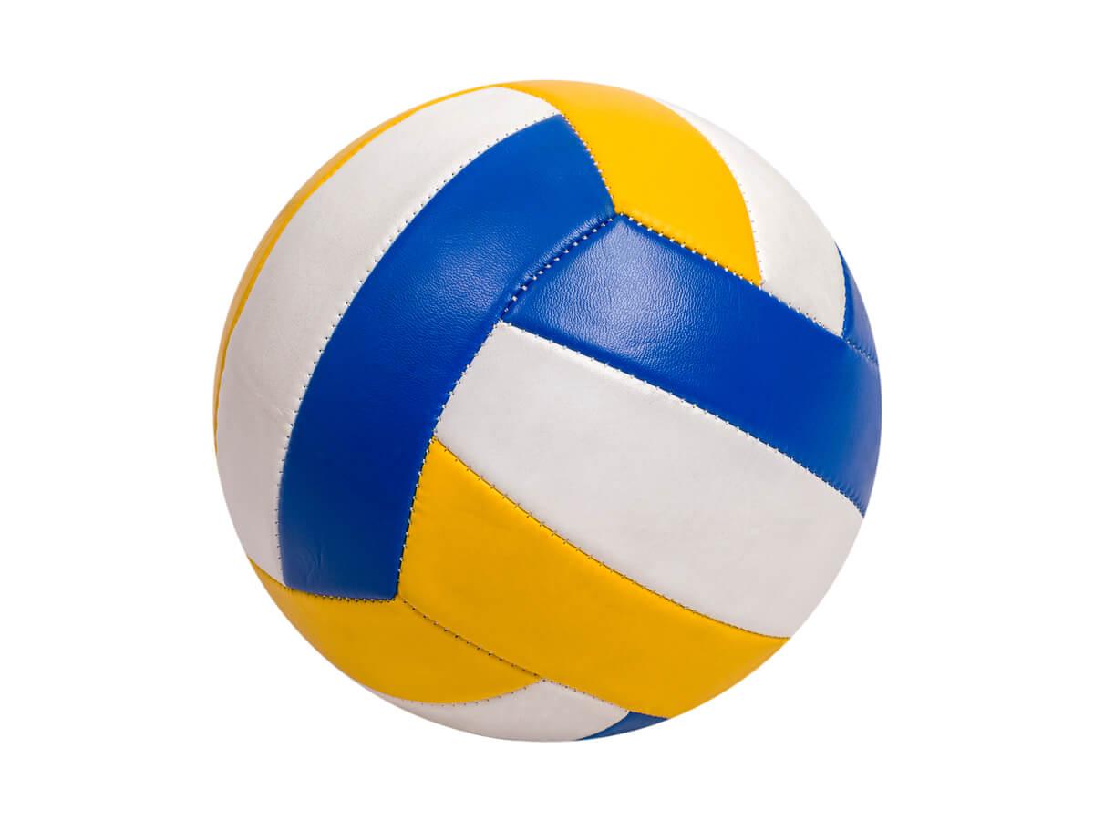 バレーボール用ボール20選!種類・値段・大きさなど人気メーカーごとに徹底解説