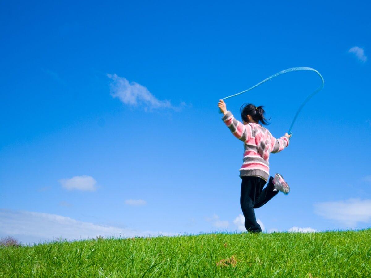 子ども用縄跳びおすすめ15選!練習に使えるものやそれぞれの種類についても要チェック