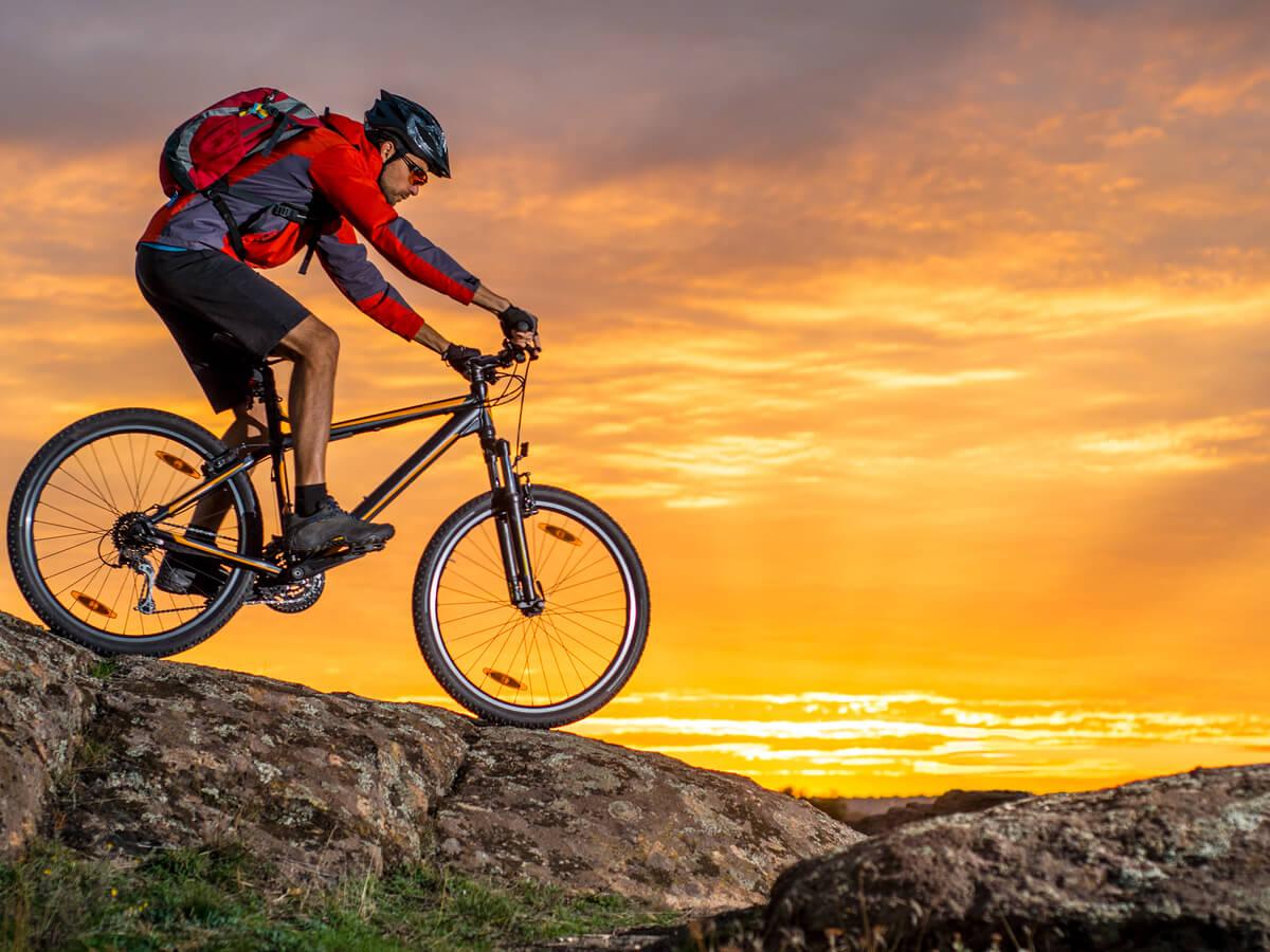 【最新版】クロスバイクを徹底比較おすすめランキングTOP30!人気メーカーや気になる評価・コスパについて