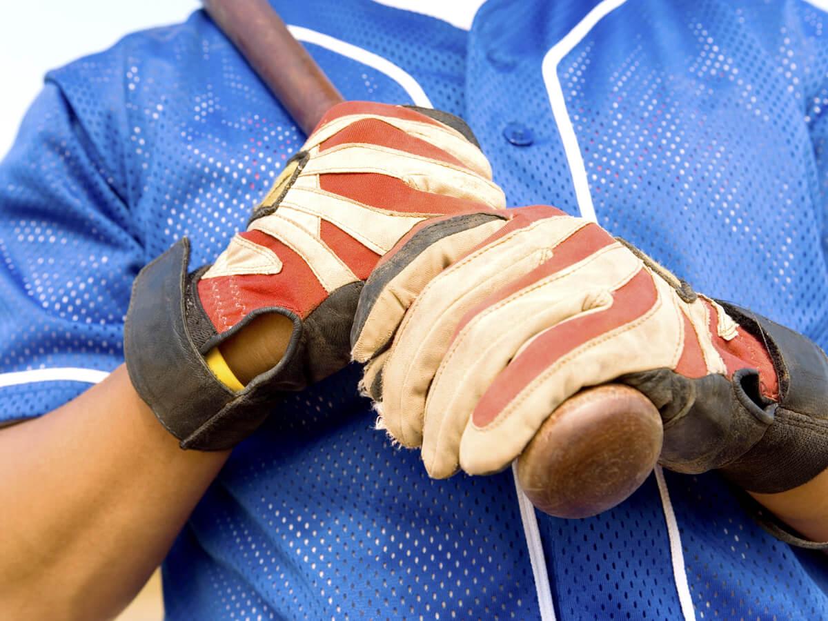 バッティンググローブおすすめランキングTOP30!ジュニア用・大人用草野球の選び方と人気メーカとは