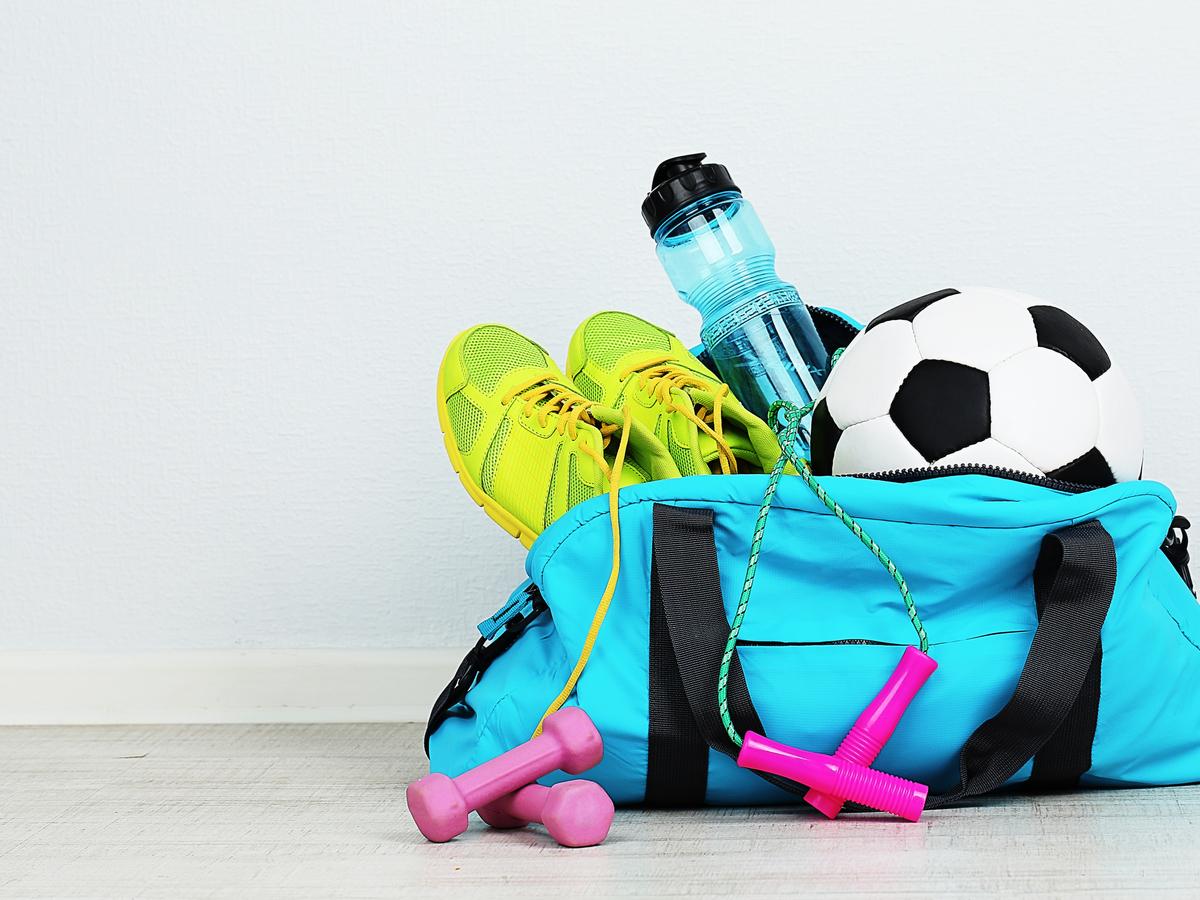 トートバッグおすすめ15選!メンズ・レディース・学生も持ちやすいスポーツにぴったりの商品とは