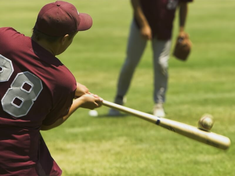 B_23_3,野球 バット 硬式