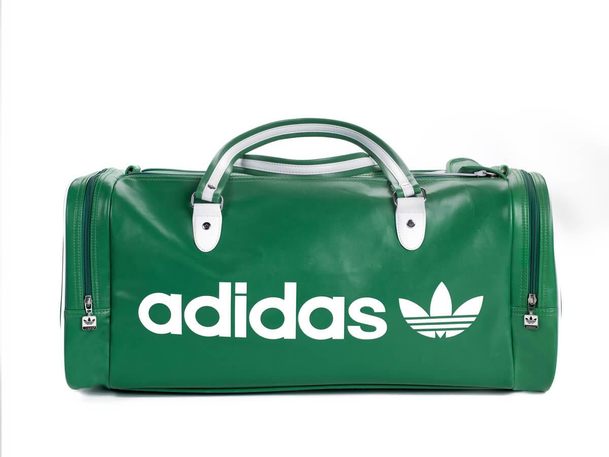 スポーツ用エナメルバッグおすすめ13選!人気のあるブランドはナイキとアディダス?