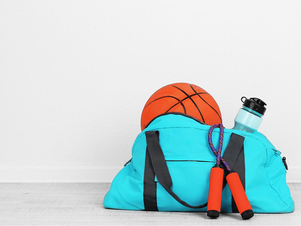 バスケットボール用バッグおすすめ20選!ナイキ・コンバースなど人気ブランド別にご紹介