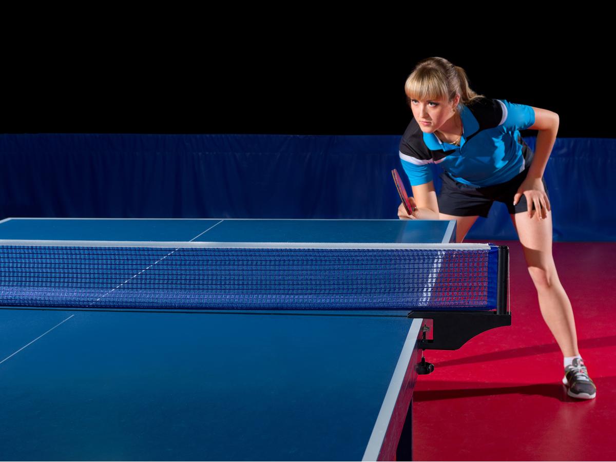 卓球シューズランキングTOP20!人気のアシックス商品も合せてチェックしよう