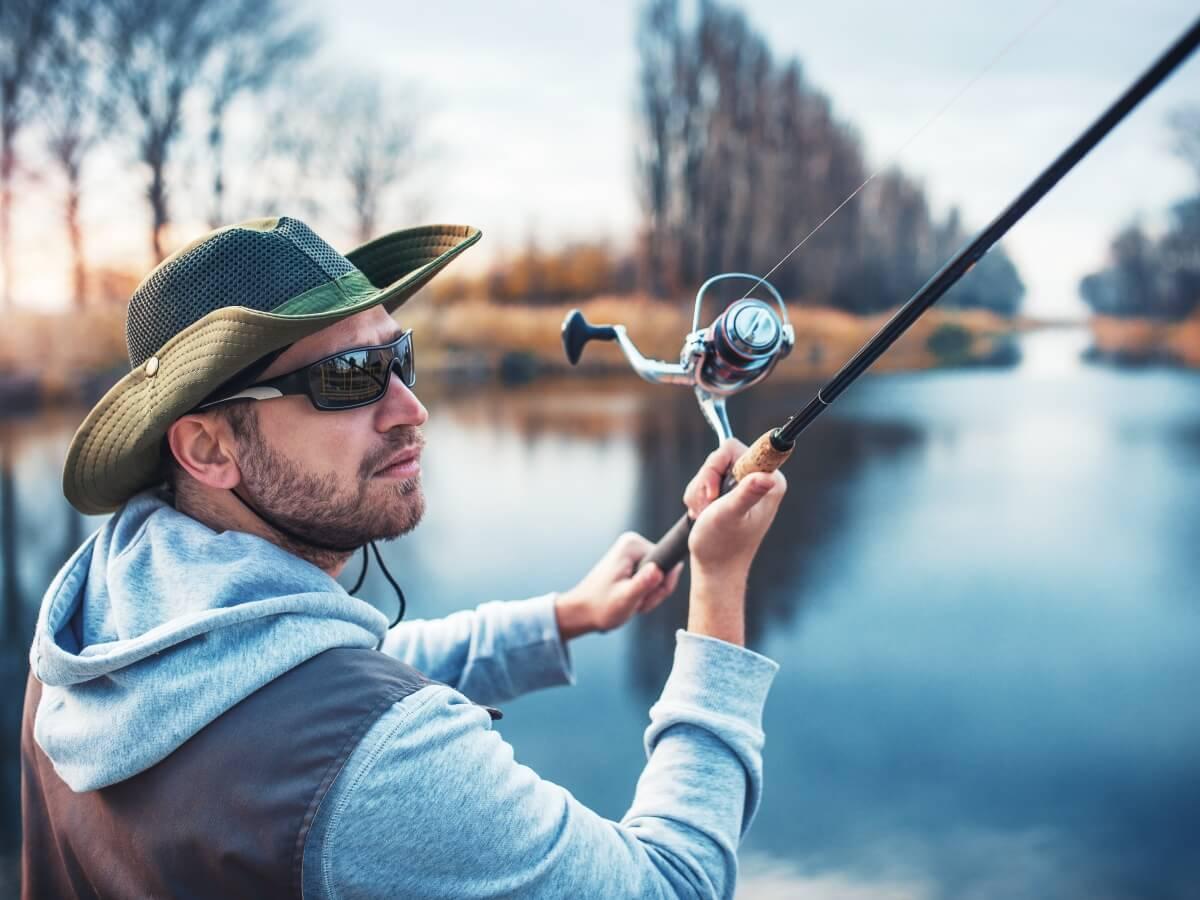 釣り用偏光サングラスおすすめ10選!種類別で異なる効果や購入ポイントはココ