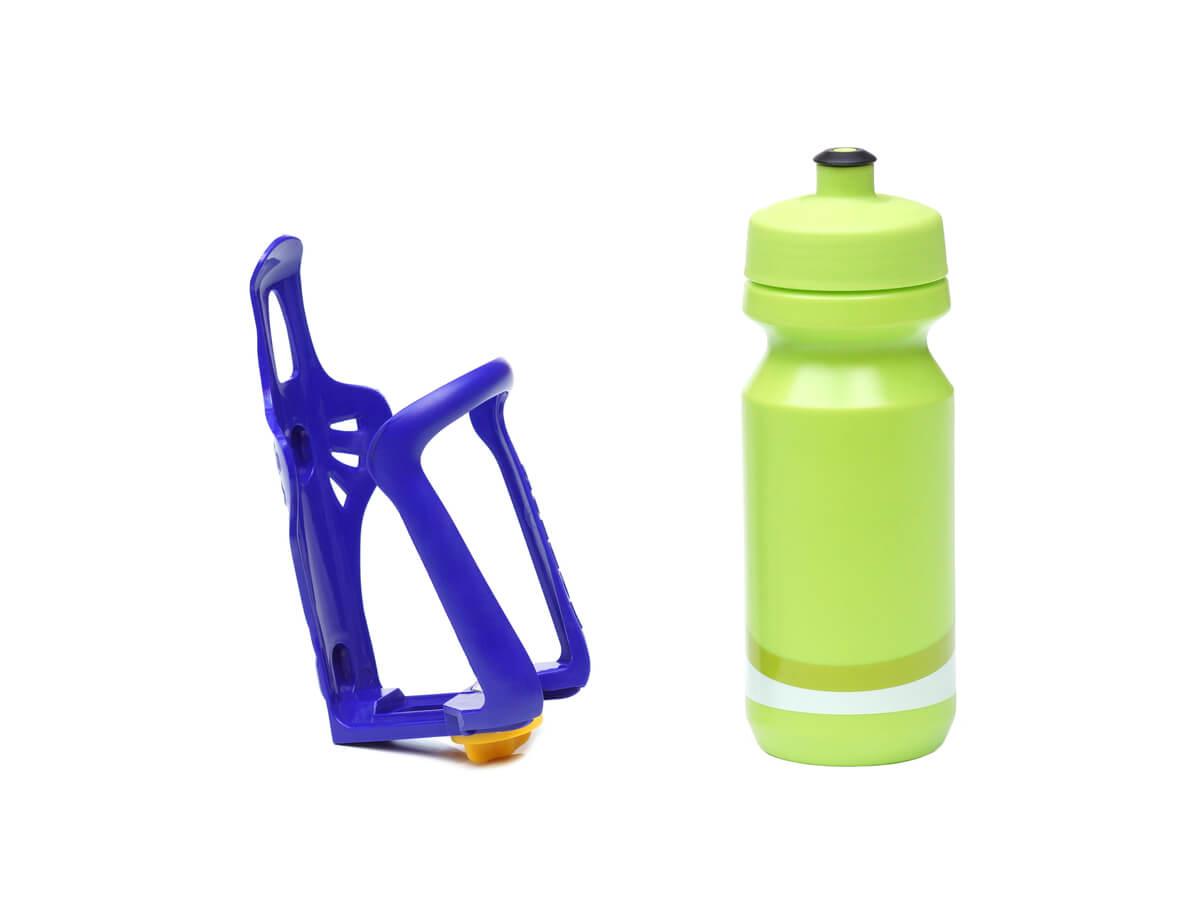 ボトルケージおすすめ人気ランキングTOP30!素材・形状の違いから選び方のコツを掴もう