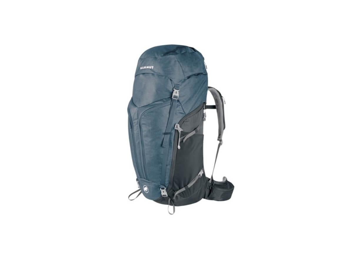 マムートザックおすすめ6選!登山用を購入するときは容量をチェックすることから始めよう