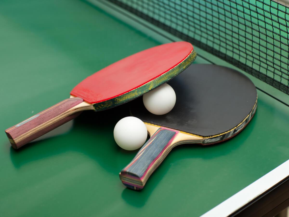 バタフライの卓球ラケットおすすめ5選!正しい選び方を把握して自分にあったものを見つけよう