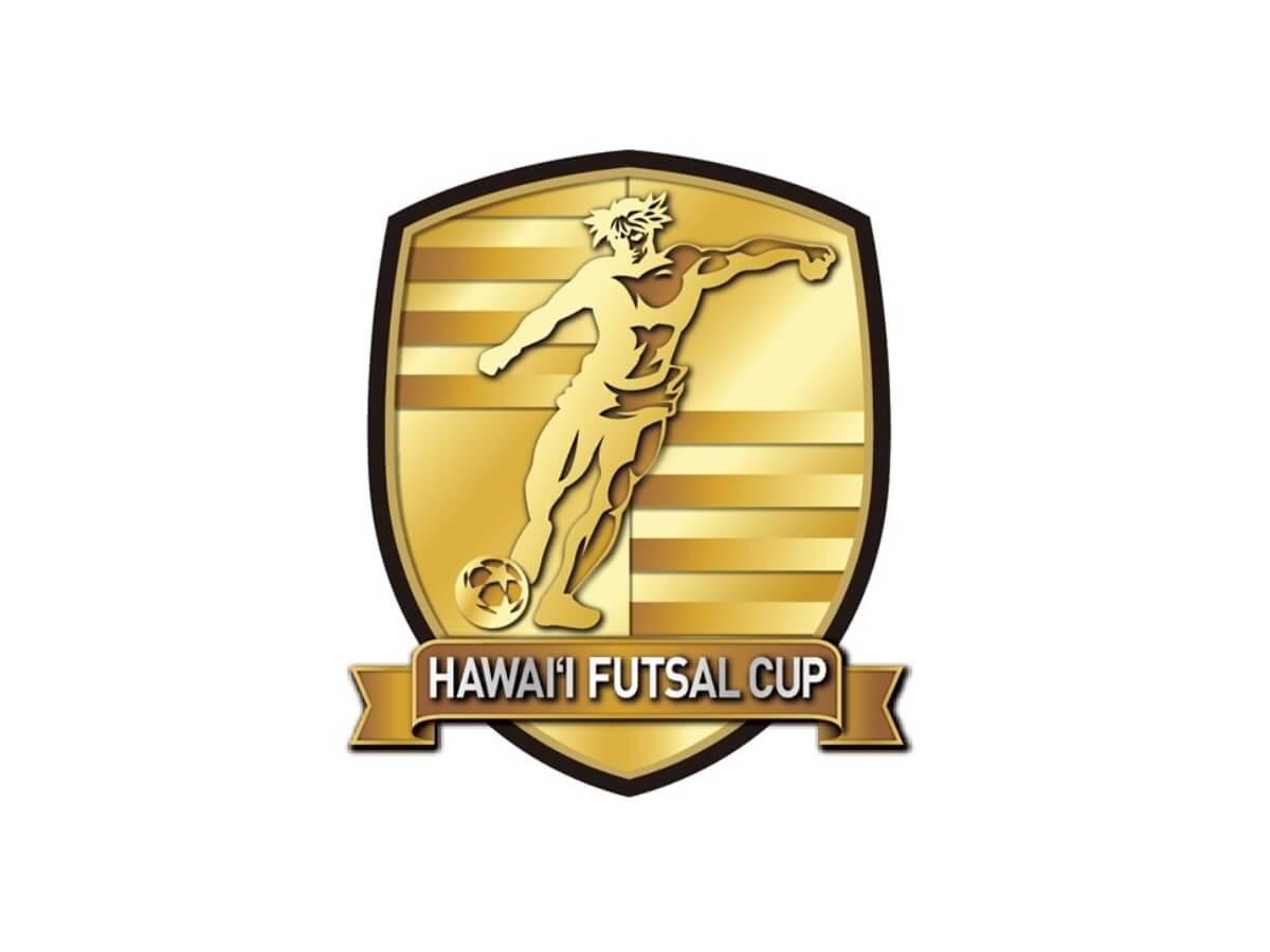 「ハワイフットサルカップ2020」が2月15~17日からホノルルにて開催!たくさんの参加者を募集中
