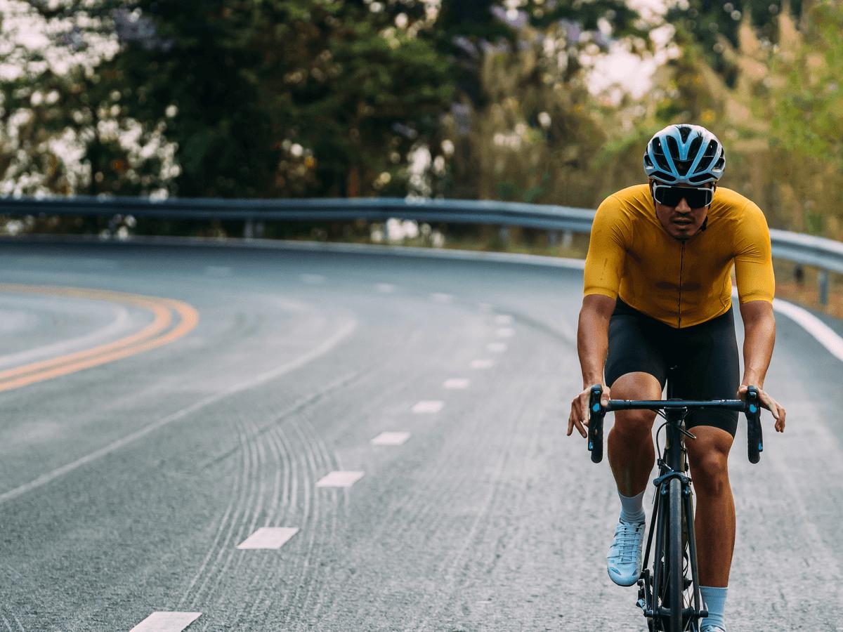 サイクルウェアおすすめランキング40選!レディース・メンズ・季節別で詳しくご紹介