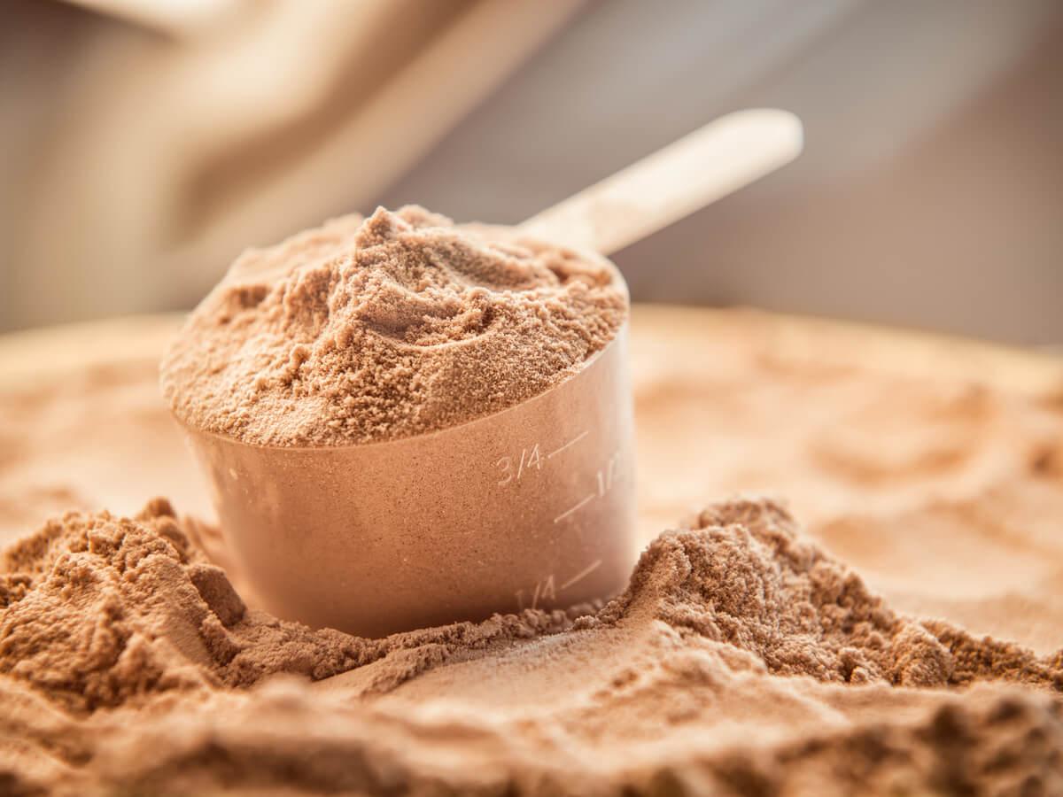 筋トレ後のプロテインおすすめ5選!気になる効果や摂取量・タイミング・その後の食事について徹底解説