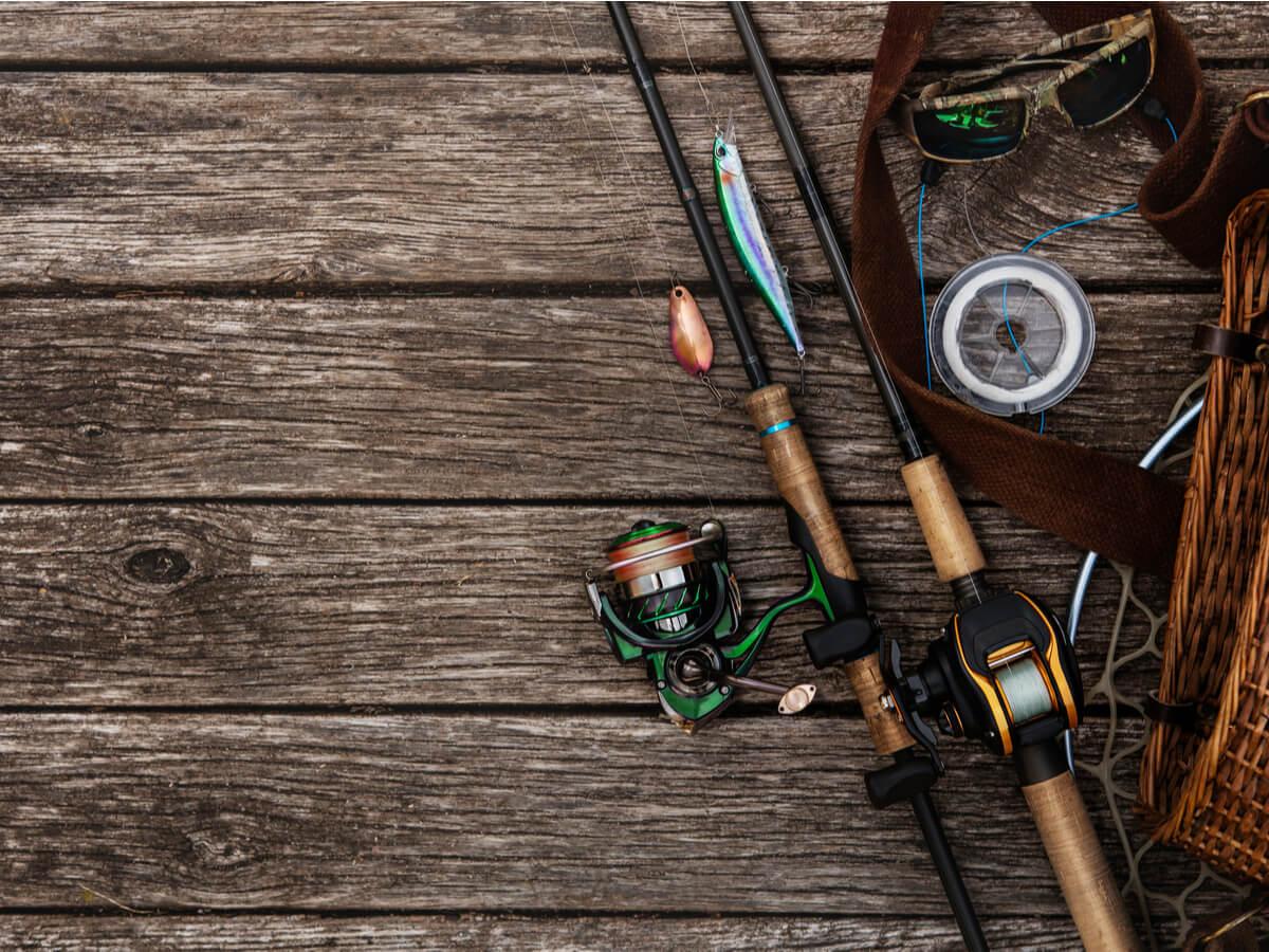 がまかつの磯竿おすすめ10選!正しい選び方で楽しい磯釣りライフを送ろう