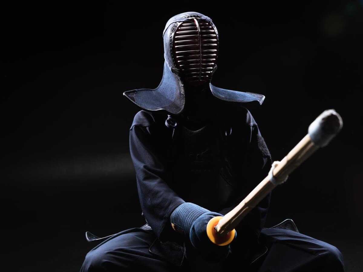 剣道用袴おすすめ5選!素材やサイズ感をしっかりチェックして選ぼう