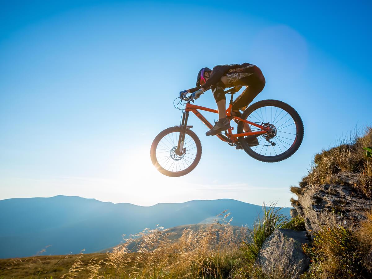 トレックのマウンテンバイクおすすめ12選!通勤にもサイクリングにも大活躍