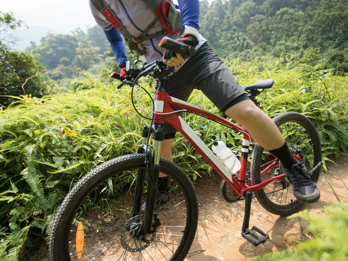 トレックのクロスバイクおすすめ8選!メーカーの特徴や選び方をチェック